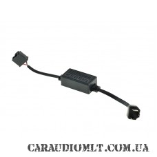 CYCLONE CAN модуль CN-2 LED CAN H4 Hi/Low