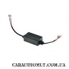 CYCLONE CAN модуль CN-2 LED CAN H1/3