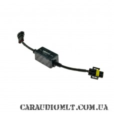 CYCLONE CAN модуль CN-1 LED CAN H8/H11
