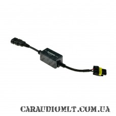 CYCLONE CAN модуль CN-1 LED CAN 9005/9006/H10/9012